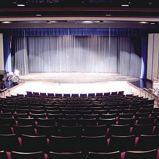 EDUCATIONAL/Brownell/brownell_talbot_-_swanson_auditorium_1529607838.jpg